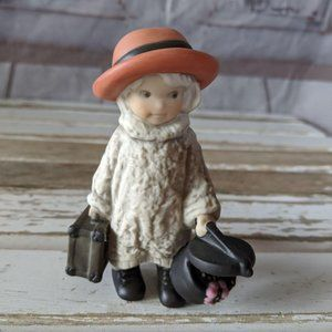 Kim Anderson 376531 figurine